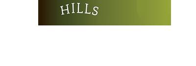 Hills Organics